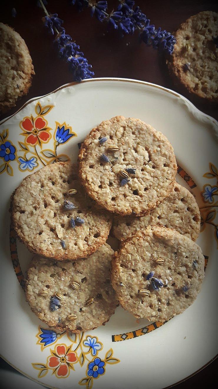 cookie-001