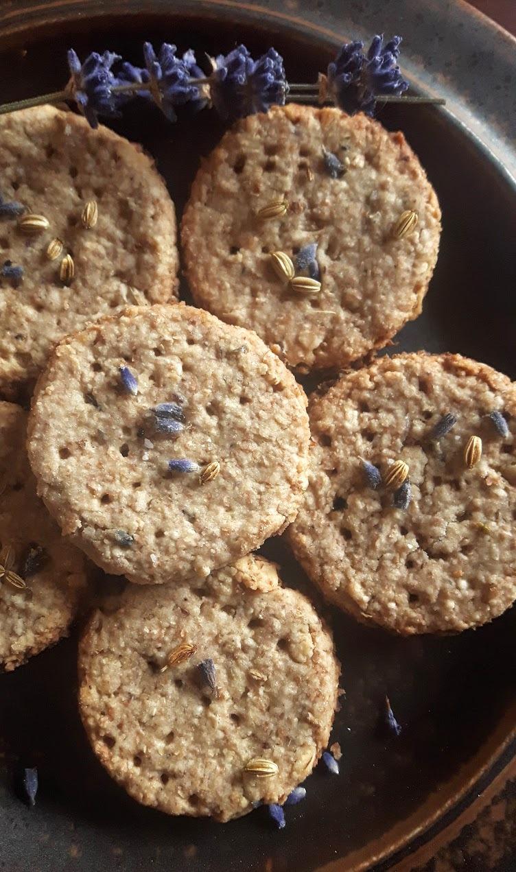 cookie5-001